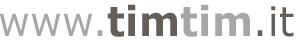 www.timtim.it